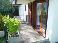 Appart Hotel Saint Gervais les Bains Les Coralines