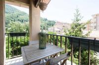 Appart Hotel Alpes de Haute Provence Gambetta Apartments