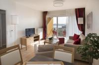 Appart Hotel Bretagne Domitys Les Gréements d'Or
