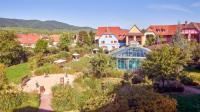 Appart Hotel Alsace Résidence Pierre & Vacances Le Clos d'Eguisheim
