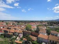 Appart Hotel Languedoc Roussillon Au Remp'Arts