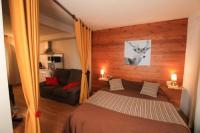 Appart Hotel Languedoc Roussillon Mirasol Résidence