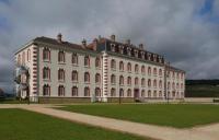Appart Hotel Champagne Ardenne Vacancéole - Les Demeures Champenoises