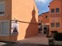 Appart Hotel Nord Pas de Calais Apart Hotel Résidence Villa Antibes