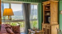 Appart Hotel Languedoc Roussillon Le Clos De Marie