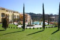 Appart Hotel Alpes de Haute Provence Résidence Odalys La Licorne de Haute Provence