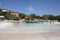 Appart Hotel Cavalaire sur Mer Résidence Pierre  Vacances Les Restanques du Golfe de Saint-Tropez