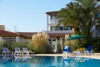 Appart Hotel Cavalaire sur Mer Résidence Soleil Vacances Port Grimaud