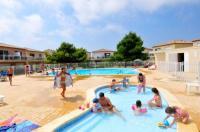 Appart Hotel Languedoc Roussillon Résidence Goélia Les Jardins De Phoebus