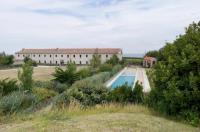 Appart Hotel Poitou Charentes Résidence Pierre & Vacances Le Fort de la Rade
