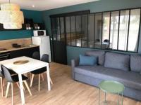 Appart Hotel Avy Le Clos Des Thermes De Jonzac