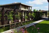 Appart Hotel Avy Résidence Les Vignes