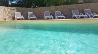 Appart Hotel Corse Résidence Saint Michel