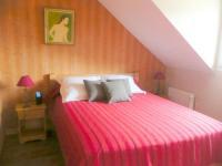 Appart Hotel Auvergne Residence L'Etoile du Sancy