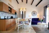 Appart Hotel Cassis Hapimag Apartments La Madrague