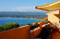 Appart Hotel Cassis Hapimag Resort La Madrague