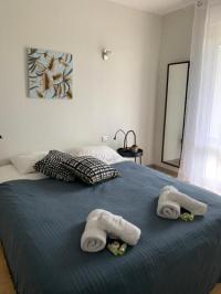 Appart Hotel Poitou Charentes Residence Croma