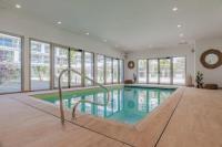 Appart Hotel La Faute sur Mer Exclusivité Seniors - Villa Beausoleil La Rochelle