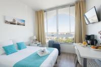 Appart Hotel La Faute sur Mer Résidence New Rochelle