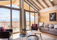Appart Hotel Rhône Alpes TERRESENS - Le Hameau de Barthélémy