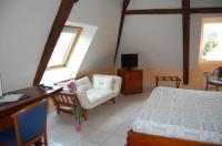 Appart Hotel Sarthe Appart'hotel La Suze sur Sarthe
