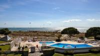 Appart Hotel Le Grau du Roi Residence Ulysse Port Camargue