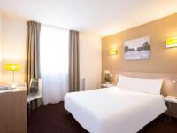 Appart Hotel Le Havre Aparthotel Adagio Access Le Havre Les Docks