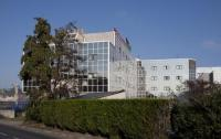 Appart Hotel Le Havre Résidence La Frégate