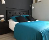 Appart Hotel Nord Pas de Calais Appart'hôtel et chambres Lens