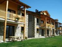 Appart Hotel Languedoc Roussillon L'Etoile Du Berger