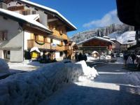 Appart Hotel Rhône Alpes Loc'Hotel Alpen Sports