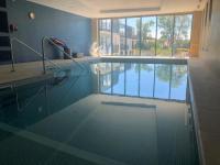Appart Hotel Longeville sur Mer DOMITYS LES FREGATES