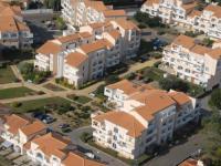 Appart Hotel Longeville sur Mer Lagrange Vacances Les Marines