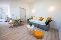 Appart Hotel Longeville sur Mer Résidence Les Océanes