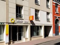Village Vacances Roubaix résidence de vacances Aparthotel Adagio Access Lille Vauban
