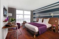 Appart Hotel Nord Pas de Calais Citadines City Centre Lille