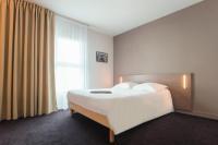 Appart Hotel Villeurbanne Appart'City Lyon Part Dieu Villette