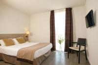 Appart Hotel Alpes de Haute Provence Séjours & Affaires Manosque Le Moulin Neuf
