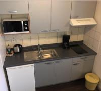 Appart Hotel Alsace Les Loges Du Ried - Studios & Appartements proche Europapark