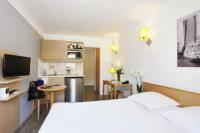 Appart Hotel Cassis Aparthotel Adagio Access Marseille Prado Périer
