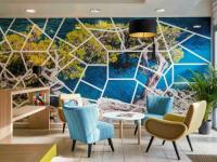Appart Hotel Fontvieille Aparthotel Adagio Access Marseille Saint Charles