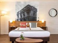 Appart Hotel Cassis Aparthotel Adagio Marseille Prado Plage