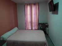 Appart Hotel Fontvieille Hotel Monte-Cristo