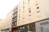 Appart Hotel Fontvieille Néoresid Résidence Phocéenne