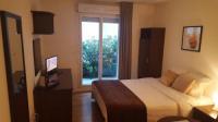 Appart Hotel Fontvieille Résidence Provence