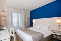Appart Hotel Fontvieille Residhome Marseille Saint-Charles