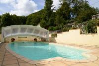 Appart Hotel Midi Pyrénées Aparthotel Barousse