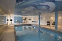Appart Hotel Haute Normandie Domitys - Résidence Service-Le Havre Nord