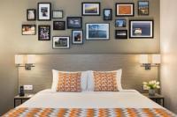 Appart Hotel Languedoc Roussillon Citadines Antigone Montpellier