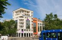 Appart Hotel Le Grau du Roi Madame Vacances Residence Les Consuls de la Mer